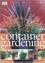 book-containergardening
