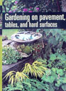 book-gardeningonpavement