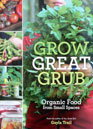 book-growgreatgrub
