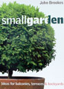 book-smallgarden1
